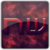 :iconnxwxwolves: