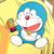 :iconnyah-kun-2002: