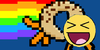 :iconnyan-cat-tribe: