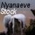 :iconnyanaevestock: