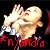 :iconnyandra: