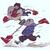:iconnyankitty4427: