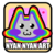 :iconnyannyanartshop: