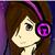 :iconnyanplatypus2000: