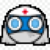 :iconnyanpony35687: