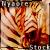 :iconnyaorestock: