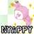 :iconnyappy-fanclub: