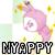:iconnyappy-fanclub: