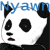 :iconnyawnx3: