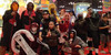 :iconnycc-naruto-cosplay: