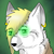:iconnyellawolf: