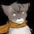 :iconnyla-silverlyth: