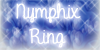 :iconnymphix-ring: