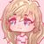 :iconnynph-chan: