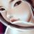 :iconnyukashiro: