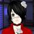 :iconnyuu-chan1: