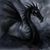 :iconnyx-the-pyromancer:
