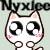 :iconnyxlee: