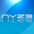 :iconnyz3: