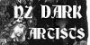 :iconnz-darkartists: