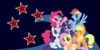 :iconnzbronies: