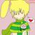 :icono0-ask-airashi-0o: