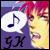 :icono0-gothic-kitty-0o: