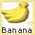 :icono0banananut0o: