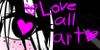 :icono0loveallart0o: