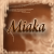 :icono0miaka0o: