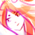 :icono0w0o: