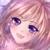 :icono-aiumi-chan-o: