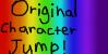 :icono-c-jump: