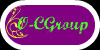 :icono-cgroup: