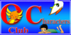 :icono-character-club: