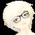 :icono-deadsilvervirus-o: