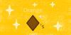:icono-diamonds-court: