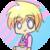 :icono-lliepop: