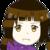 :icono-melly-chan-o: