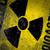 :icono-quarantine-o: