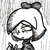 :icono-scythe-o: