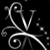 :icono-silver-o: