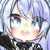:icono-yen: