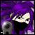 :iconoakgyrl510: