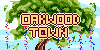 :iconoakwood-town: