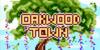 :iconoakwood-town: