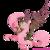 :iconoathkeeper21: