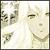 :iconoathkeeper9918: