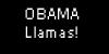 :iconobama-lamas: