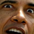 :iconobama-san: